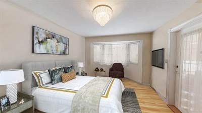 374 WInnipeg St, Suite 410, Penticton, British Columbia