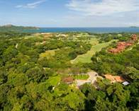 Homes for Sale in Playa Conchal, Guanacaste $232,425