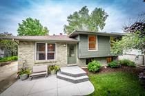 Homes for Sale in Port Elgin, Saugeen Shores, Ontario $449,000