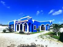 Homes for Sale in Cholul, Merida, Yucatan $434,900