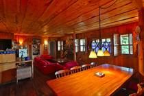 Homes for Sale in Barva, Heredia $110,000