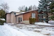 Homes for Sale in Sudbury, Ontario $419,900