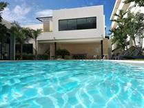 Homes for Sale in Playa del Carmen, Quintana Roo $97,500