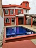 Homes for Sale in Primero de Mayo, Puerto Vallarta, Jalisco $165,000