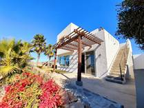 Homes for Rent/Lease in Villas punta piedra, Ensenada, Baja California $1,400 one year