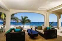 Condos for Sale in San Jose del Cabo, Baja California Sur $2,500,000