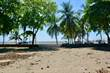 Lots and Land for Sale in Playa Jaco, Jaco, Puntarenas $14,900,000