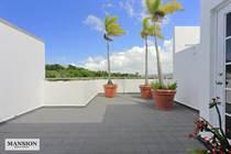 Homes for Sale in Bosque de la Villa de Torrimar, Guaynabo, Puerto Rico $420,000