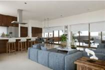 Homes for Sale in Tulum, Quintana Roo $93,000