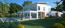 Homes for Sale in Punta Cana Resort & Club, Punta Cana, La Altagracia $1,395,000