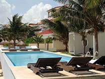 Condos for Sale in Puerto Morelos, Quintana Roo $425,000