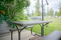Homes Sold in Invermere, British Columbia $159,900