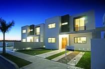 Homes for Sale in San Jose del Cabo, La Paz, Baja California Sur $58,000