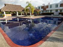 Homes for Rent/Lease in Bucerias, Nayarit $1,700 monthly