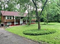 Homes for Rent/Lease in Mount Pleasant, New York $4,500 monthly