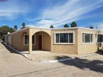 Homes for Sale in PUERTO NUEVO , Baja California $89,000