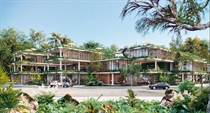 Condos for Sale in Aldea Zama, Tulum, Quintana Roo $394,600