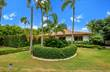 Homes for Sale in Golf Villa , Casa De Campo, La Romana $910,000