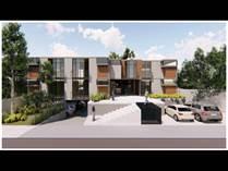 Condos for Sale in Ajijic West, Ajijic, Jalisco $6,637,500