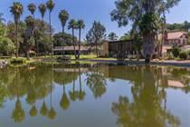 Homes for Sale in Vista, California $1,400,000