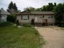 Homes for Sale in Caron , Caronport, Saskatchewan $219,900