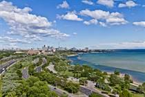 Condos for Sale in High Park/Swansea, Toronto, Ontario $2,850