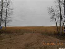 Farms and Acreages for Sale in Lac Des Isles, Lac Des Iles, Saskatchewan $350,000