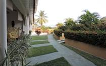 Homes for Sale in Playa Samara, Guanacaste $165,000
