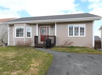 Homes for Sale in Airport Heights, St. John's , Newfoundland and Labrador $329,000