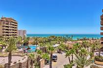 Homes for Sale in Bella Sirena, Puerto Penasco/Rocky Point, Sonora $304,999