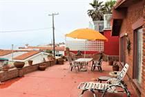 Homes for Sale in San Antonio del Mar, Baja California $249,900