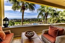 Condos for Sale in Cabo Real - Gardenias, Baja California Sur $200,000