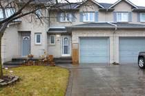 Condos for Sale in Highway 8, STONEY CREEK, Ontario $429,900