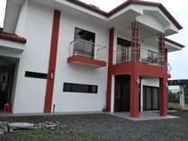 Homes for Sale in La Garita, Alajuela $280,000