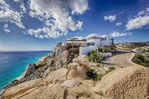 Homes for Sale in Pedregal, Cabo San Lucas, Baja California Sur $3,900,000