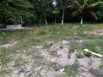 Lots and Land for Sale in Playa del Carmen, Quintana Roo $1,950,000