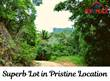 Lots and Land for Sale in Arenal Road, Benque Viejo Town, Cayo $25,000