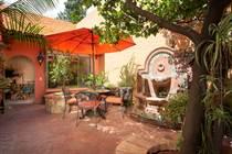 Homes for Sale in San Antonio, San Miguel de Allende, Guanajuato $385,000