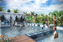 Condos for Sale in Marina Mazatlan, Mazatlan, Sinaloa $1,816,000