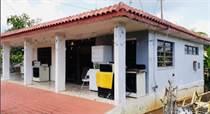 Homes for Sale in Bo. Palomas, Comerio, Puerto Rico $145,000