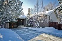 Homes Sold in Braeside/Braeside Estates, Calgary, Alberta $349,900