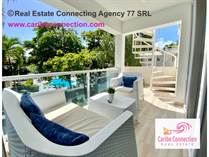 Condos for Sale in Main Street, Cabarete, Puerto Plata $219,000
