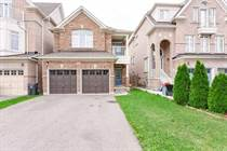 Homes for Sale in Mississauga, Ontario $1,279,900
