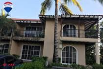 Condos Sold in Cocotal, Bavaro, La Altagracia $105,000