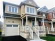 Homes for Rent/Lease in North Pickering, Pickering, Ontario $2,600 monthly