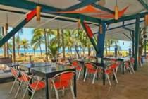 Commercial Real Estate for Sale in Puntarenas, Jaco, Puntarenas $650,000