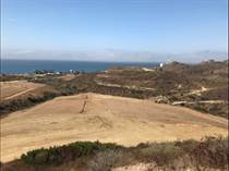 Homes for Sale in Calafia, Rosarito  Beach, Baja California $15,000
