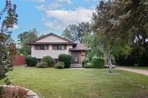 Homes Sold in South Windsor, Windsor, Ontario $372,000