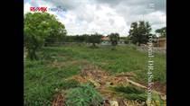 Lots and Land for Sale in Bávaro, Bavaro Punta Cana, La Altagracia $77,000
