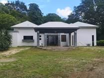 Homes for Sale in Moracia, Nicoya, Guanacaste $249,000